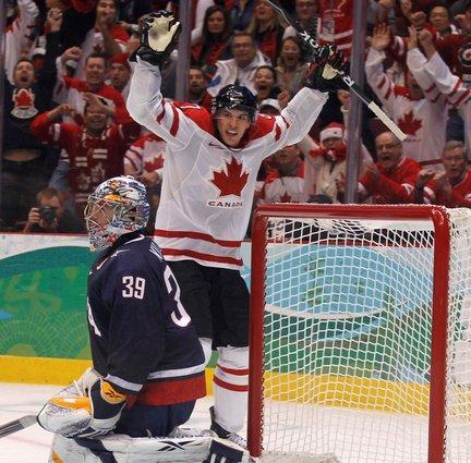 olympics-us-canada-gold-medal-hockey-sidney-crosby