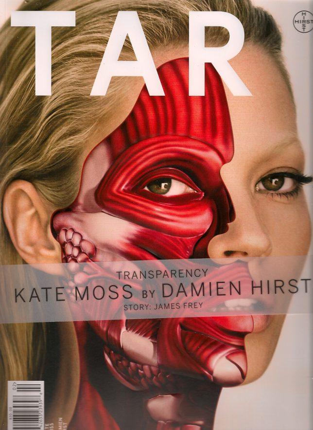 tar-magazine-2009-may