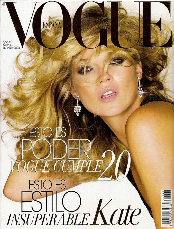 vogue-espana-may 2008
