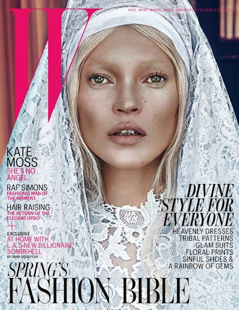w-magazine-march-2011