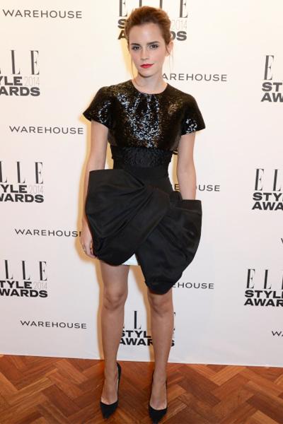 19Fev14-Emma-Watson