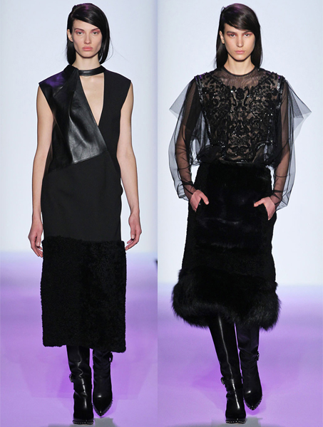 BCBG-fw14-skirts