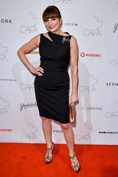 CAFA14-Best-Jeanne-Beker