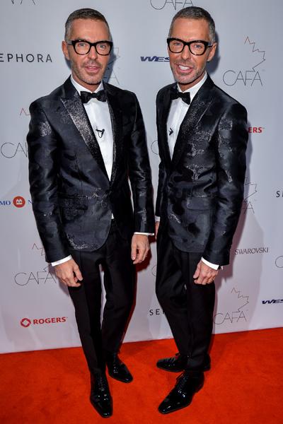 CAFA14-Twins-DSquared