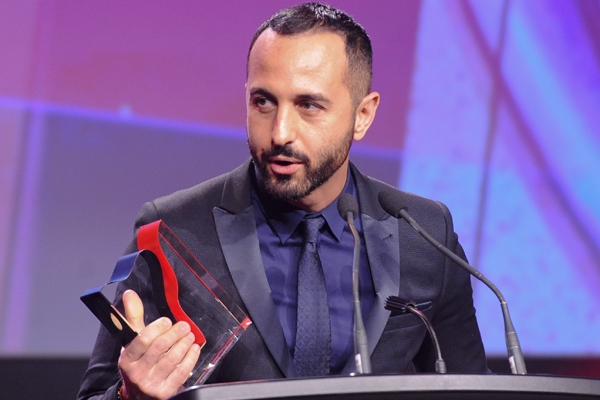 CAFA14-Winners-GeorgeAntonopoulos