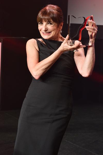 CAFA14-Winners-JeanneBeker