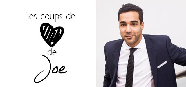 Coups-Coeur-Joe-2
