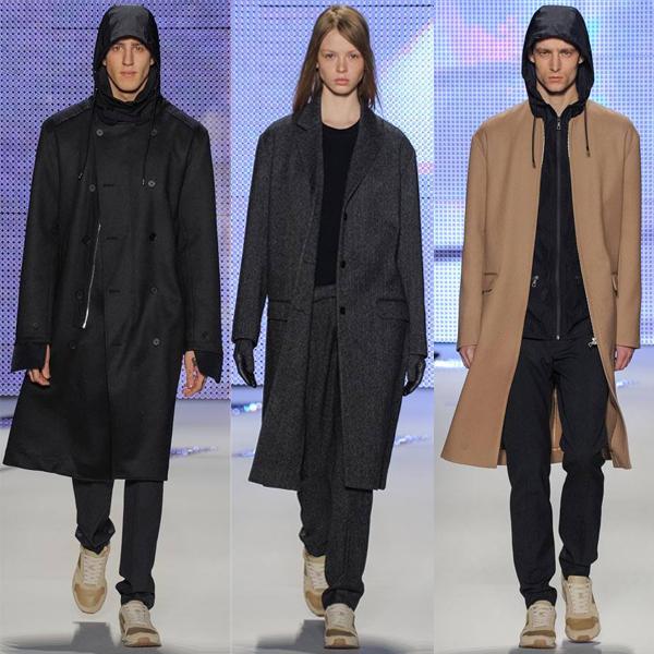 Lacoste-FW14-coats