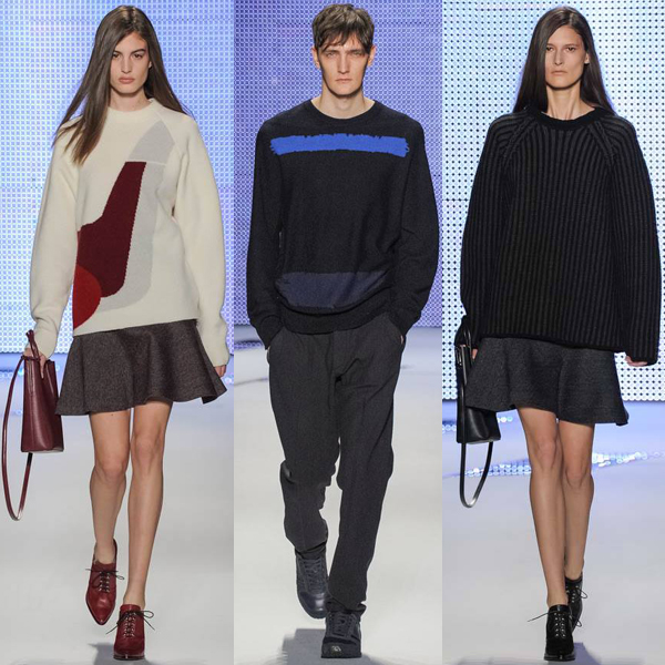 Lacoste-FW14-sweaters