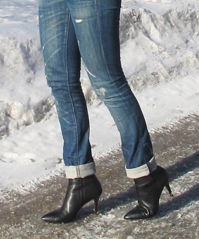 LeChateau-shoes-fevrier-3