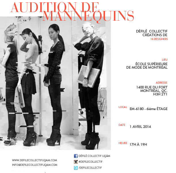Audition-mannequins-UQAM