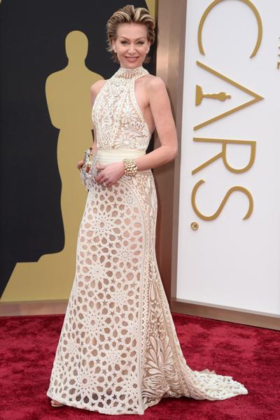 Best-Oscar2014-extra-PortiadeRossi