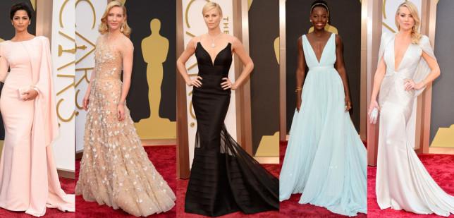 Best-Oscars-2014