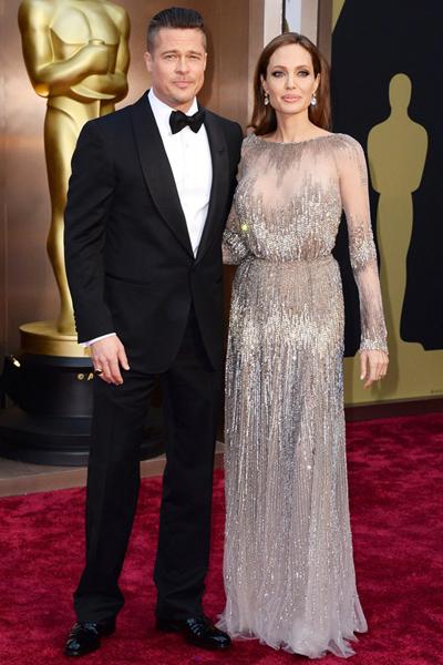 Best-Oscars-2014-Brangelina