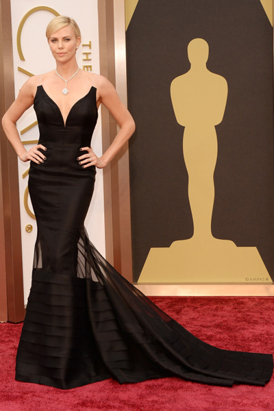 Best-Oscars-2014-CharlizeTheron