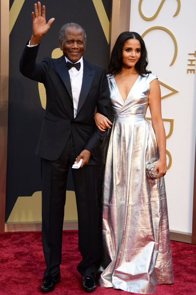 Best-Oscars-2014-Duo-SydneyPoitier