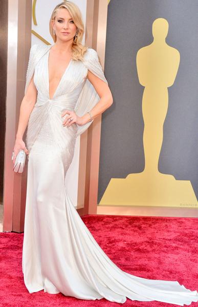 Best-Oscars-2014-KateHudson