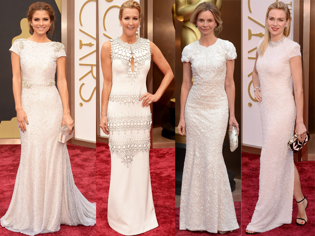 Best-Oscars-2014-white-2