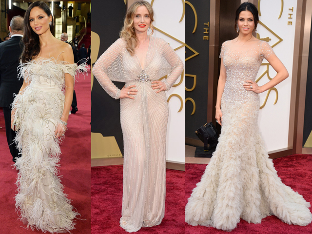 Best-Oscars-2014-white