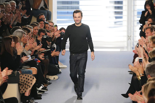 Ghesquiere-finale-LV-fall14