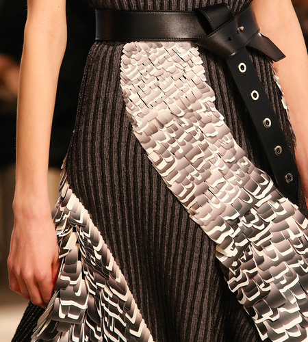 LV-fall14-fabric