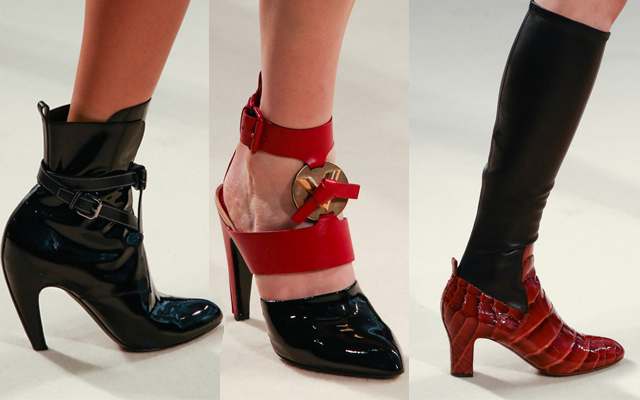 LV-fall14-shoes