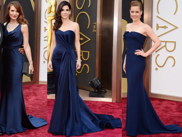 Oscar2014-best-colour