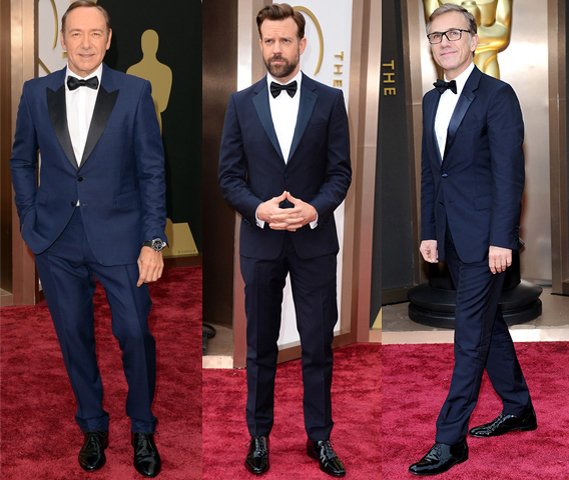 Oscar2014-men-navy