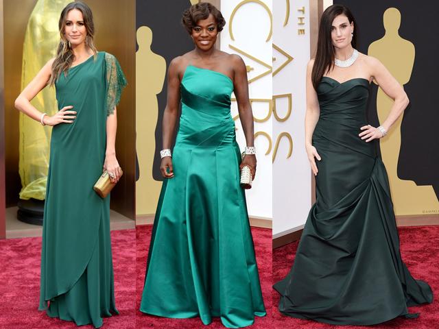 Oscar2014-worstcolour