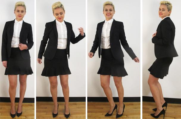 RWCO-suits-Lolitta