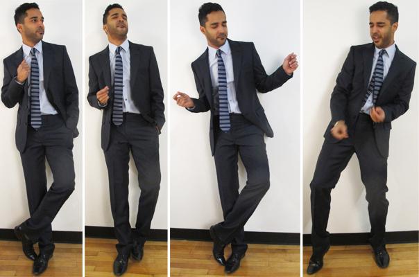 RWCO-suits-men