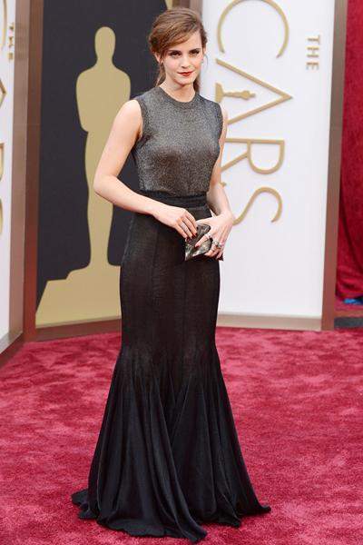 Worst-Oscars-2014-EmmaWatson