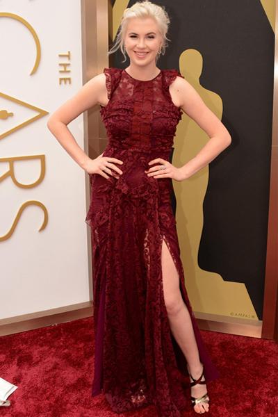 Worst-Oscars-2014-IrelandBaldwin