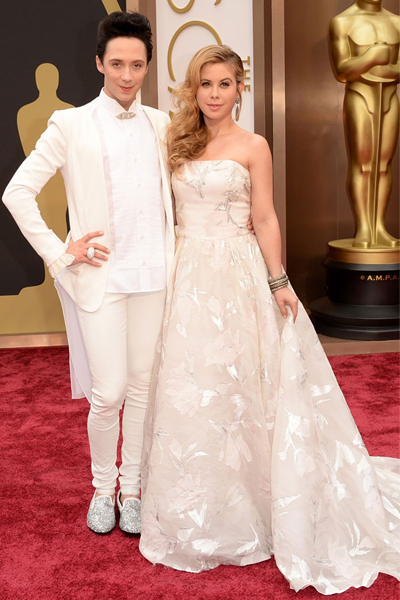 Worst-Oscars-2014-JohnnyWeir-TaraLipinski