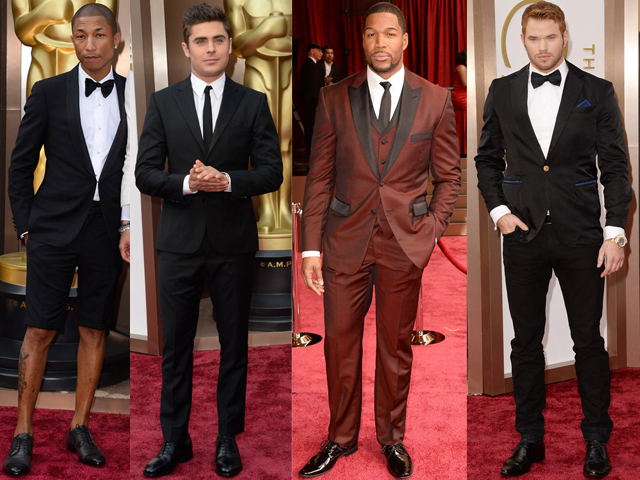 Worst-Oscars-2014-Men