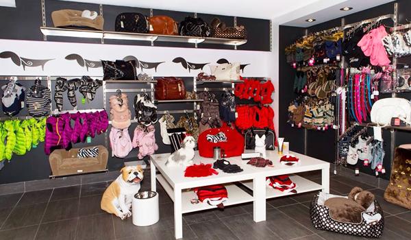 ChienMondain-boutique