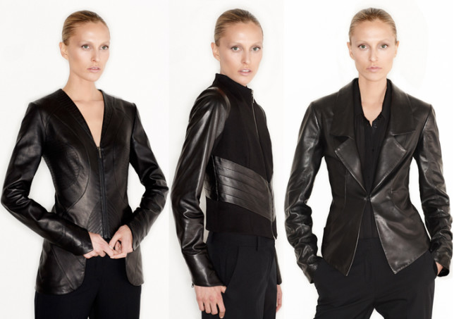 Danier-Leather-Ryerson
