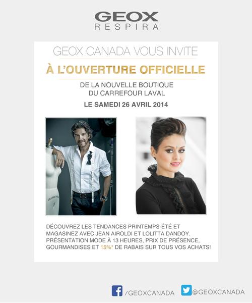 Geox-InviteLAVAL-