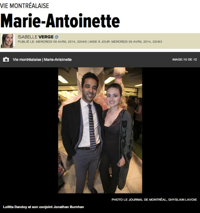 MarieAntoinette-JdMTL-LoliJoe