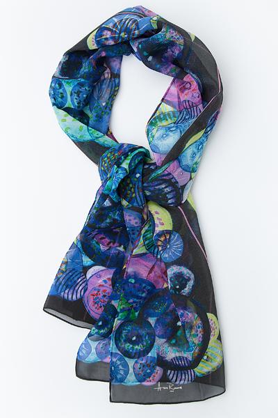 ebay-foulard-1