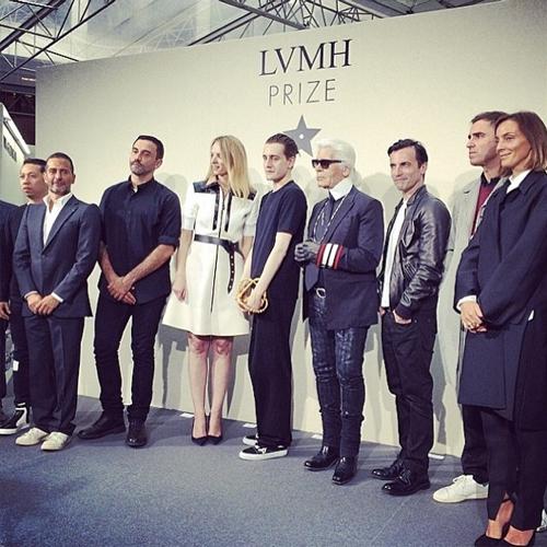 LVMH-Prize-2014