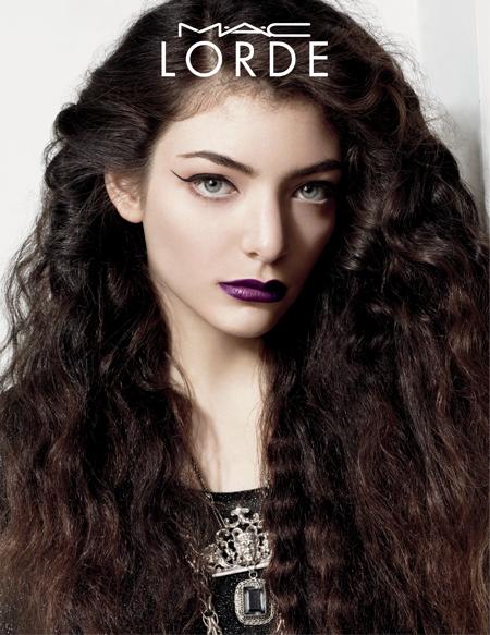 Lorde-MAC