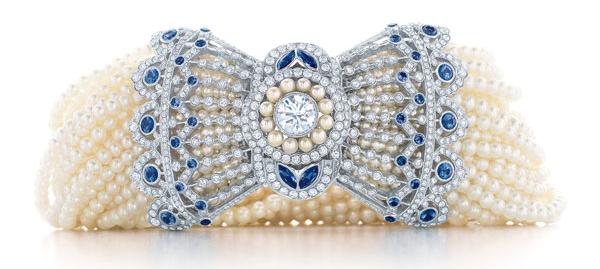 Tiffany-BlueBook-bracelet