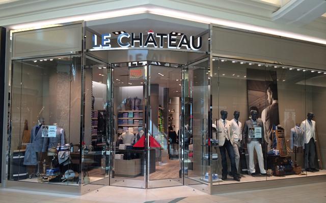boutique-LeChateau