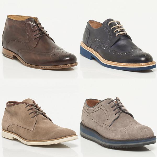 lechateau-chaussures