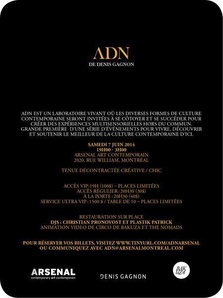 Arsenal-ADN-DG-Invitation-back