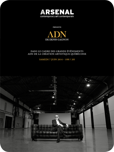 Arsenal-ADN-DG-Invitation-front