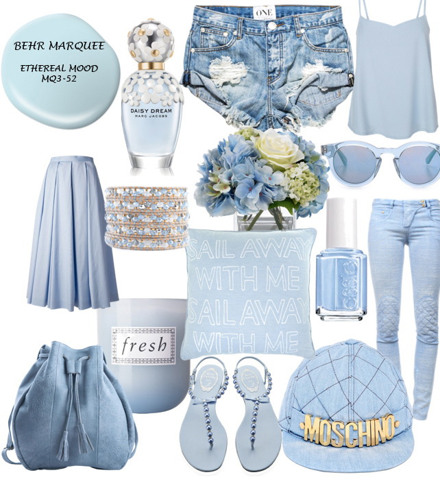 BEHR-ETHEREALMOOD-INSPIRATIONBOARD-2