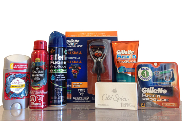 Concours-Gillette-Old-Spice-FetedesPeres