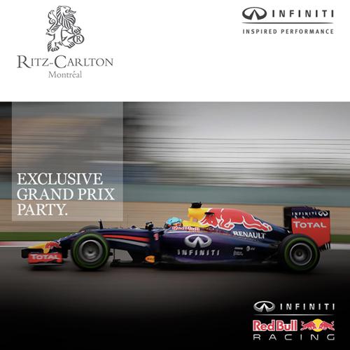 Invite-Ritz-GrandPrix